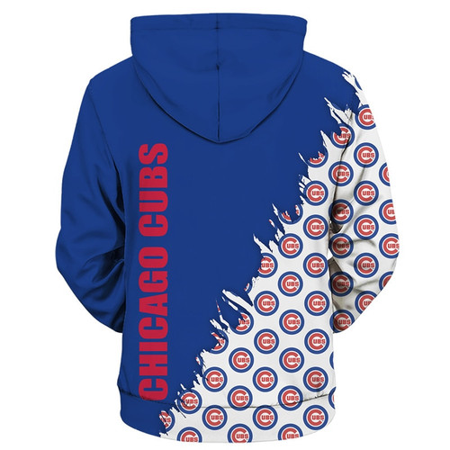 **(OFFICIALLY-LICENSED-M.L.B.CHICAGO-CUBS-TEAM-ZIPPERED-HOODIES/NICE-CUSTOM-DETAILED-3D-GRAPHIC-PRINTED/PREMIUM-ALL-OVER-DOUBLE-SIDED-PRINT/OFFICIAL-CUBS-TEAM-COLORS & CLASSIC-CUBS-BASEBALL-3D-GRAPHIC-LOGOS/PREMIUM-CUSTOM-M.L.B.ZIPPERED-HOODIES)**