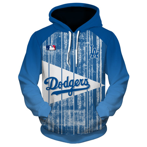 **(OFFICIAL-M.L.B.LOS-ANGELES-DODGERS-TEAM-PULLOVER-HOODIES/NEW-CUSTOM-DETAILED-3D-GRAPHIC-PRINTED/PREMIUM-ALL-OVER-DOUBLE-SIDED-PRINT/OFFICIAL-DODGERS-TEAM-COLORS & CLASSIC-DODGERS-BASEBALL-3D-GRAPHIC-LOGOS/PREMIUM-PULLOVER-M.L.B.DODGERS-HOODIES)**