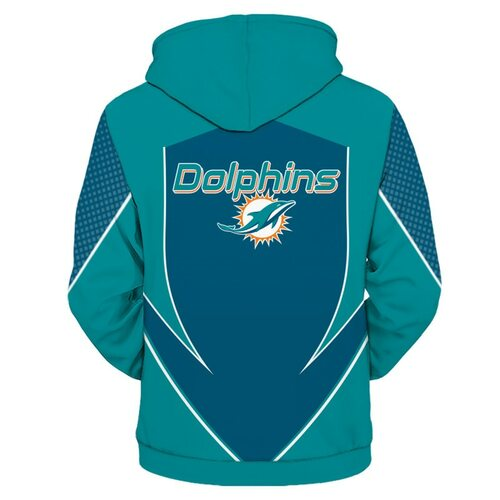 **(OFFICIAL-N.F.L.MIAMI-DOLPHINS-TEAM-ZIPPERED-HOODIES/NEW-CUSTOM-3D-EFFECT-GRAPHIC-PRINTED-DOUBLE-SIDED-DESIGNED/ALL-OVER-OFFICIAL-DOLPHINS-LOGOS & IN-OFFICIAL-DOLPHINS-TEAM-COLORS/WARM-PREMIUM-OFFICIAL-N.F.L.DOLPHINS-TEAM-ZIPPERED-HOODIES)**