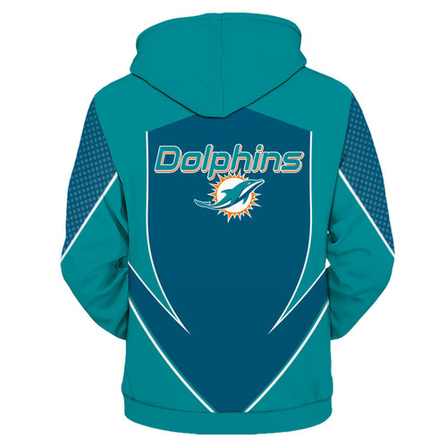**(OFFICIAL-N.F.L.MIAMI-DOLPHINS-TEAM-PULLOVER-HOODIES/NEW-CUSTOM-3D-EFFECT-GRAPHIC-PRINTED-DOUBLE-SIDED-DESIGNED/ALL-OVER-OFFICIAL-DOLPHINS-LOGOS & IN-OFFICIAL-DOLPHINS-TEAM-COLORS/WARM-PREMIUM-OFFICIAL-N.F.L.DOLPHINS-TEAM-PULLOVER-HOODIES)**