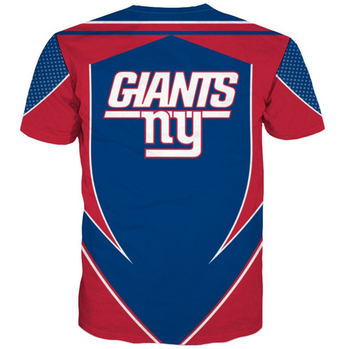 **(OFFICIAL-N.F.L.NEW-YORK-GIANTS-TEAM-TEES/NEW-CUSTOM-3D-EFFECT-GRAPHIC-PRINTED-DOUBLE-SIDED-DESIGNED/ALL-OVER-OFFICIAL-GIANTS-LOGOS & IN-OFFICIAL-ALL-GIANTS-TEAM-COLORS/NICE-PREMIUM-OFFICIAL-N.F.L.GIANTS-TRENDY-TEAM-TEES)**