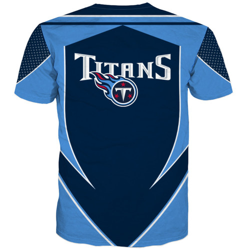 **(OFFICIAL-N.F.L.TENNESSEE-TITANS-TEAM-TEES/NEW-CUSTOM-3D-EFFECT-GRAPHIC-PRINTED-DOUBLE-SIDED-DESIGNED/ALL-OVER-OFFICIAL-TITANS-LOGOS & IN-OFFICIAL-ALL-TITANS-TEAM-COLORS/NICE-PREMIUM-OFFICIAL-N.F.L.TITANS-TRENDY-TEAM-TEES)**