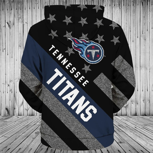 **(OFFICIAL-N.F.L.NEW-TENNESSEE-TITANS-TRENDY-PATRIOTIC-ZIPPERED-TEAM-HOODIES/NICE-CUSTOM-3D-EFFECT-GRAPHIC-PRINTED-DOUBLE-SIDED-ALL-OVER-OFFICIAL-TITANS-LOGOS & CLASSIC-TITANS-TEAM-COLORS/WARM-PREMIUM-OFFICIAL-N.F.L.TITANS-TEAM-ZIPPERED-HOODIES)**