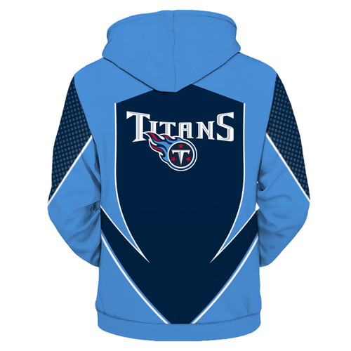 **(OFFICIAL-N.F.L.TENNESSEE-TITANS-TEAM-PULLOVER-HOODIES/NEW-CUSTOM-3D-EFFECT-GRAPHIC-PRINTED-DOUBLE-SIDED-DESIGNED/ALL-OVER-OFFICIAL-TITANS-LOGOS & IN-OFFICIAL-TITANS-TEAM-COLORS/WARM-PREMIUM-OFFICIAL-N.F.L.TITANS-TEAM-PULLOVER-HOODIES)**