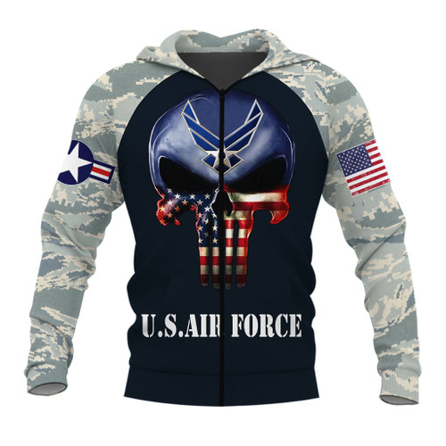 **(OFFICIAL-U.S.AIR-FORCE-VETERANS-DESERT-CAMO.ZIPPERED-HOODIES/CLASSIC-PATROITIC-FLAG-PUNISHER-SKULL/CLASSIC-AIR-FORCE-DIGITAL-CAMO.DESIGN & OFFICIAL-AIR-FORCE-LOGOS/CUSTOM-3D-DETAILED-GRAPHIC-PRINTED-DESIGN/WARM-PREMIUM-U.S.AIR-FORCE-HOODIES)**