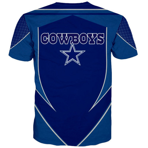 **(OFFICIALLY-LICENSED-N.F.L.DALLAS-COWBOYS-TEAM-TEES/NEW-CUSTOM-3D-EFFECT-GRAPHIC-PRINTED-DOUBLE-SIDED-DESIGNED/ALL-OVER-OFFICIAL-COWBOYS-LOGOS & ALL-CLASSIC-OFFICIAL-COWBOYS-TEAM-COLORS/NICE-PREMIUM-OFFICIAL-N.F.L.COWBOYS-TRENDY-TEAM-TEES)**
