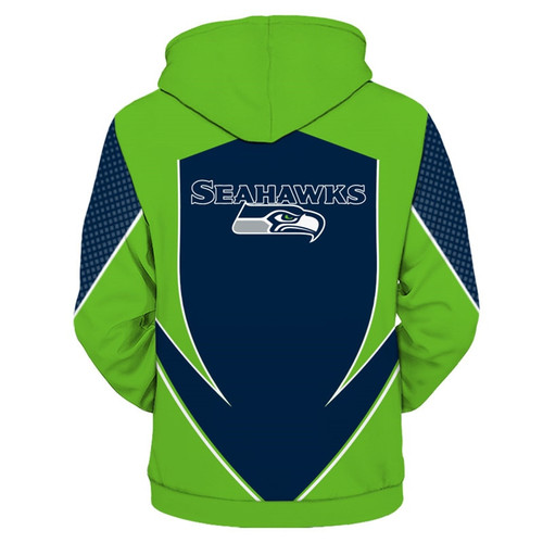 **(OFFICIAL-N.F.L.SEATTLE-SEAHAWKS-TEAM-ZIPPERED-HOODIES/NEW-CUSTOM-3D-GRAPHIC-PRINTED-DOUBLE-SIDED-DESIGNED/ALL-OVER-OFFICIAL-SEAHAWKS-LOGOS & OFFICIAL-SEAHAWKS-TEAM-COLORS/WARM-PREMIUM-OFFICIAL-N.F.L.SEAHAWKS-TEAM-ZIPPERED-FRONT-HOODIES)**