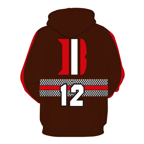 **(OFFICIALLY-LICENSED-N.F.L.CLEVELAND-BROWNS-TRENDY-PULLOVER-TEAM-HOODIES/NICE-CUSTOM-3D-EFFECT-GRAPHIC-PRINTED-DOUBLE-SIDED-ALL-OVER-OFFICIAL-BROWNS-LOGOS & ALL-BROWNS-TEAM-COLORS/WARM-PREMIUM-OFFICIAL-N.F.L.BROWNS-TEAM-PULLOVER-POCKET-HOODIES)**