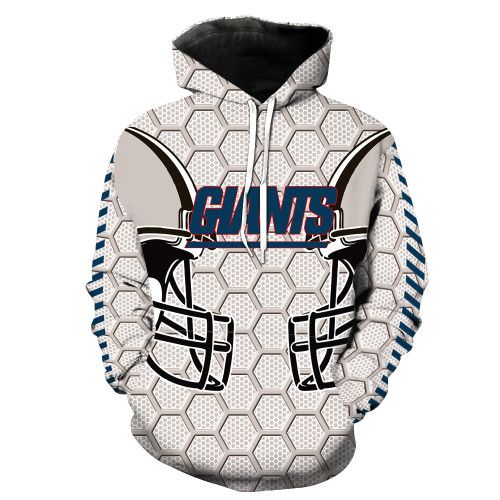 **(OFFICIALLY-LICENSED-N.F.L.NEW-YORK-GIANTS-TRENDY-PULLOVER-TEAM-HOODIES/NICE-CUSTOM-3D-EFFECT-GRAPHIC-PRINTED-DOUBLE-SIDED-ALL-OVER-OFFICIAL-GIANTS-LOGOS & IN-GIANTS-TEAM-COLORS/WARM-PREMIUM-OFFICIAL-N.F.L.GIANTS-TEAM-PULLOVER-POCKET-HOODIES)**