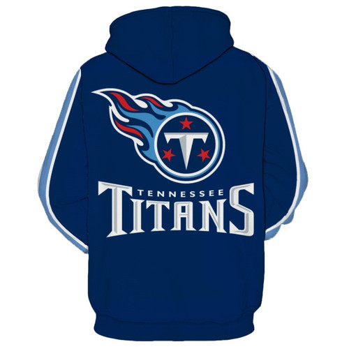 **(OFFICIALLY-LICENSED-N.F.L.TENNESSEE-TITANS-TRENDY-PULLOVER-TEAM-HOODIES/NICE-CUSTOM-3D-EFFECT-GRAPHIC-PRINTED-DOUBLE-SIDED-ALL-OVER-OFFICIAL-TITANS-LOGOS & IN-OFFICIAL-TITANS-TEAM-COLORS/WARM-PREMIUM-OFFICIAL-TEAM-PULLOVER-POCKET-HOODIES)**