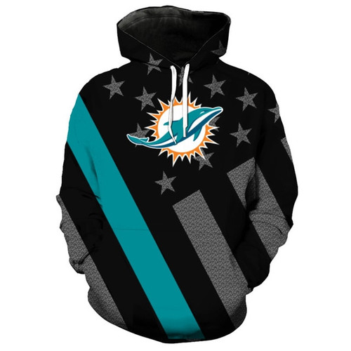 **(OFFICIAL-N.F.L.MIAMI-DOLPHINS-TRENDY-PATRIOTIC-PULLOVER-TEAM-HOODIES/NICE-CUSTOM-3D-EFFECT-GRAPHIC-PRINTED-DOUBLE-SIDED-ALL-OVER-OFFICIAL-DOLPHINS-LOGOS & IN-DOLPHINS-TEAM-COLORS/WARM-PREMIUM-OFFICIAL-N.F.L.DOLPHINS-TEAM-PULLOVER-POCKET-HOODIES)**