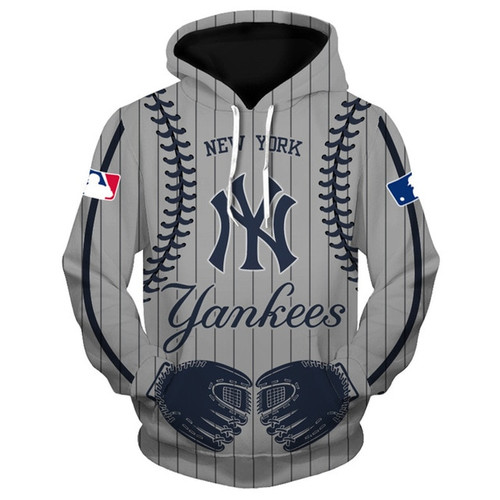 **(OFFICIALLY-LICENSED-M.L.B. NEW-YORK-YANKEES-TEAM-PULLOVER-HOODIES/NICE-CUSTOM-DETAILED-3D-GRAPHIC-PRINTED/PREMIUM-ALL-OVER-DOUBLE-SIDED-PRINT/OFFICIAL-YANKEES-TEAM-COLORS & CLASSIC-YANKEES-BASEBALL-3D-STITCHING-GRAPHICS/PULLOVER-TEAM-HOODIES)**