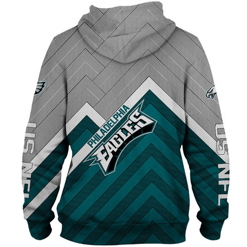 **(NEW-OFFICIAL-N.F.L.PHILADELPHIA-EAGLES-PULLOVER-HOODIES/3D-CUSTOM-EAGLES-LOGOS & OFFICIAL-TEAM-COLORS/NICE-3D-GRAPHIC-PRINTED-DOUBLE-SIDED/ALL-OVER-ENTIRE-HOODIE-DESIGN-PRINTING/TRENDY-WARM-PREMIUM-EAGLES-PULLOVER-POCKET-HOODIES)**