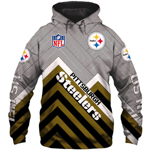 **(OFFICIAL-N.F.L.PITTSBURGH-STEELERS-PULLOVER-HOODIES/3D-CUSTOM-STEELERS-LOGOS & OFFICIAL-STEELERS-TEAM-COLORS/NICE-3D-DETAILED-GRAPHIC-PRINTED-DOUBLE-SIDED/ALL-OVER-ENTIRE-HOODIE-PRINTED-DESIGN/TRENDY-WARM-PREMIUM-STEELERS-PULLOVER-HOODIES)**