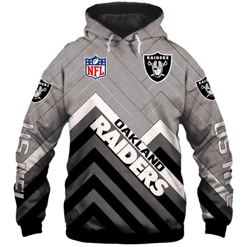 **(NEW-OFFICIAL-N.F.L.OAKLAND-RAIDERS-PULLOVER-HOODIES/3D-CUSTOM-RAIDERS-LOGOS & OFFICIAL-RAIDERS-TEAM-COLORS/NICE-3D-DETAILED-GRAPHIC-PRINTED-DOUBLE-SIDED/ALL-OVER-ENTIRE-HOODIE-PRINTED-DESIGN/TRENDY-WARM-PREMIUM-RAIDERS-PULLOVER-HOODIES)**
