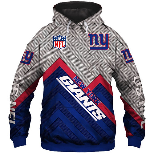 **(NEW-OFFICIAL-N.F.L.NEW-YORK-GIANTS-PULLOVER-HOODIES/3D-CUSTOM-GIANTS-LOGOS & OFFICIAL-GIANTS-TEAM-COLORS/NICE-3D-DETAILED-GRAPHIC-PRINTED-DOUBLE-SIDED/ALL-OVER-ENTIRE-HOODIE-PRINTED-DESIGN/TRENDY-WARM-PREMIUM-N.F.L.GIANTS-PULLOVER-HOODIES)**