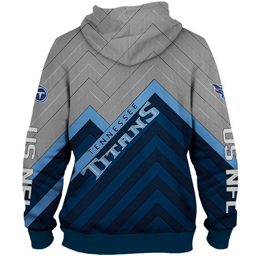**(NEW-OFFICIAL-N.F.L.TENNESSEE-TITANS-PULLOVER-HOODIES/3D-CUSTOM-TITANS-LOGOS & OFFICIAL-TITANS-TEAM-COLORS/NICE-3D-DETAILED-GRAPHIC-PRINTED-DOUBLE-SIDED/ALL-OVER-ENTIRE-HOODIE-PRINTED-DESIGN/TRENDY-WARM-PREMIUM-N.F.L.TITANS-PULLOVER-HOODIES)**