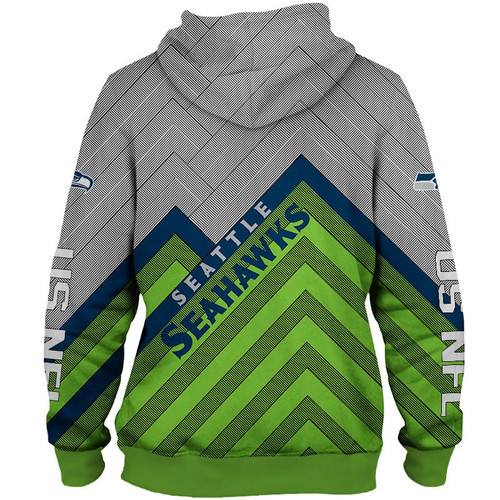 **(OFFICIAL-N.F.L.SEATTLE-SEAHAWKS-PULLOVER-HOODIES/3D-CUSTOM-SEAHAWKS-LOGOS & OFFICIAL-SEAHAWKS-TEAM-COLORS/NICE-3D-DETAILED-GRAPHIC-PRINTED-DOUBLE-SIDED/ALL-OVER-ENTIRE-HOODIE-PRINTED-DESIGN/TRENDY-WARM-PREMIUM-N.F.L.SEAHAWKS-PULLOVER-HOODIES)**