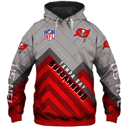 **(OFFICIAL-N.F.L.TAMPA-BAY-BUCCANEERS-PULLOVER-HOODIES/3D-CUSTOM-BUCCANEERS-LOGOS & OFFICIAL-BUCCANEERS-TEAM-COLORS/NICE-3D-DETAILED-GRAPHIC-PRINTED-DOUBLE-SIDED/ALL-OVER-ENTIRE-HOODIE-PRINTED-DESIGN/WARM-PREMIUM-N.F.L.BUCCANEERS-PULLOVER-HOODIES)**