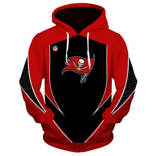 Cheap Official N.F.L.Tamp Bay Buccaneers Team ApparelHats & Hoodies)**  for cheap