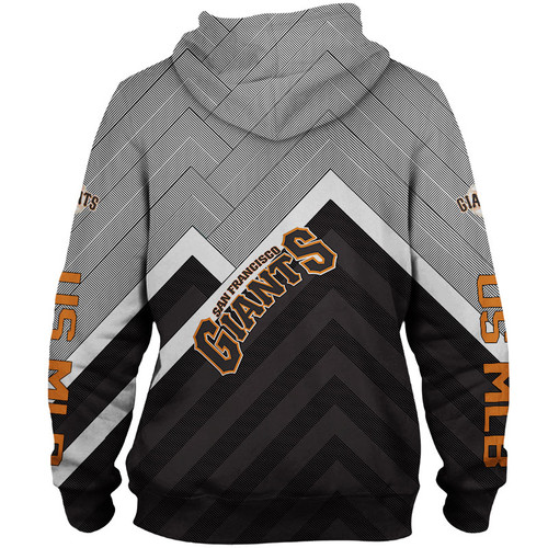 **(OFFICIAL-M.L.B.SAN-FRANCISCO-GIANTS-TEAM-ZIPPERED-HOODIES/NICE-CUSTOM-DETAILED-3D-GRAPHIC-PRINTED/PREMIUM-ALL-OVER-DOUBLE-SIDED-PRINT/OFFICIAL-GIANTS-TEAM-COLORS & CLASSIC-GIANTS-3D-GRAPHIC-LOGOS/WARM-NEW-PREMIUM-ZIPPERED-POCKET-M.L.B.HOODIES)**