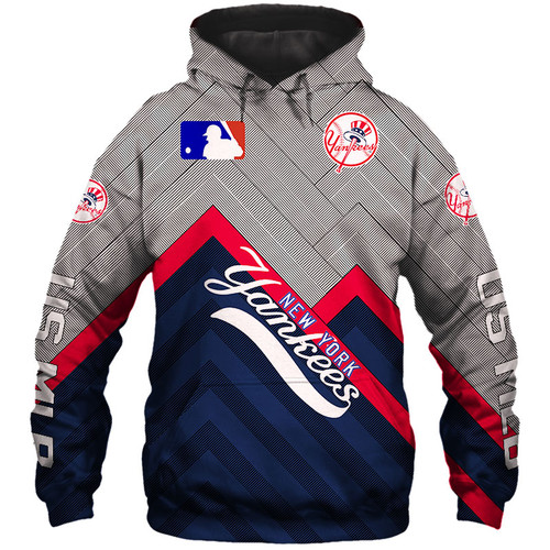 **(OFFICIAL-M.L.B.NEW-YORK-YANKEES-TEAM-HOODIES/NICE-CUSTOM-DETAILED-3D-GRAPHIC-PRINTED/PREMIUM-ALL-OVER-DOUBLE-SIDED-PRINT/OFFICIAL-YANKEES-TEAM-COLORS & CLASSIC-YANKEES-3D-GRAPHIC-LOGOS/WARM-NEW-PREMIUM-PULLOVER-POCKET-M.L.B.HOODIES)**