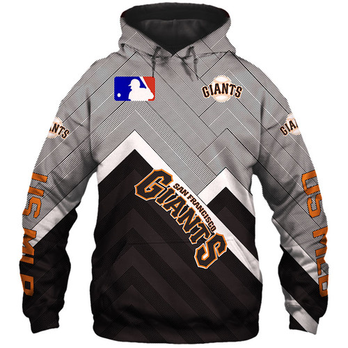 **(OFFICIAL-M.L.B.SAN-FRANCISCO-GIANTS-TEAM-HOODIES/NICE-CUSTOM-DETAILED-3D-GRAPHIC-PRINTED/PREMIUM-ALL-OVER-DOUBLE-SIDED-PRINT/OFFICIAL-GIANTS-TEAM-COLORS & CLASSIC-GIANTS-3D-GRAPHIC-LOGOS/WARM-NEW-PREMIUM-PULLOVER-POCKET-M.L.B.HOODIES)**