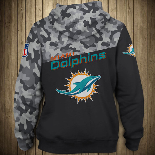 **(OFFICIAL-N.F.L.MIAMI-DOLPHINS-CAMO.DESIGN-PULLOVER-HOODIES/3D-CUSTOM-DOLPHINS-LOGOS & OFFICIAL-DOLPHINS-TEAM-COLORS/NICE-3D-DETAILED-GRAPHIC-PRINTED-DOUBLE-SIDED/ALL-OVER-ENTIRE-HOODIE-PRINTED-DESIGN/WARM-PREMIUM-N.F.L.DOLPHINS-PULLOVER-HOODIES)**