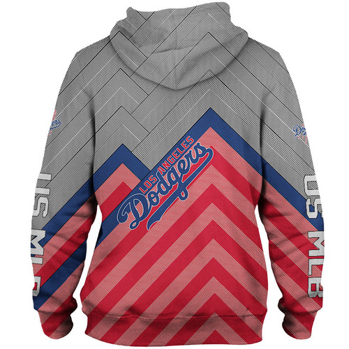 **(OFFICIAL-M.L.B.LOS-ANGELES-DODGERS-TEAM-PULLOVER-HOODIES/NICE-CUSTOM-DETAILED-3D-GRAPHIC-PRINTED/PREMIUM-ALL-OVER-DOUBLE-SIDED-PRINT/OFFICIAL-DODGERS-TEAM-COLORS & CLASSIC-DODGERS-3D-GRAPHIC-LOGOS/PREMIUM-WARM-PULLOVER-POCKET-M.L.B.HOODIES)**