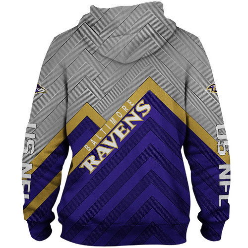 **(NEW-OFFICIAL-N.F.L.BALTIMORE-RAVENS-ZIPPERED-HOODIES/3D-CUSTOM-RAVENS-LOGOS & OFFICIAL-RAVENS-TEAM-COLORS/NICE-3D-DETAILED-GRAPHIC-PRINTED-DOUBLE-SIDED/ALL-OVER-ENTIRE-HOODIE-PRINTED-DESIGN/TRENDY-WARM-PREMIUM-RAVENS-ZIPPERED-HOODIES)**
