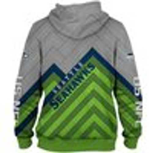 **(OFFICIAL-N.F.L.SEATTLE-SEAHAWKS-ZIPPERED-HOODIES/3D-CUSTOM-SEAHAWKS-LOGOS & OFFICIAL-SEAHAWKS-TEAM-COLORS/NICE-3D-DETAILED-GRAPHIC-PRINTED-DOUBLE-SIDED/ALL-OVER-ENTIRE-HOODIE-PRINTED-DESIGN/TRENDY-WARM-PREMIUM-N.F.L.SEAHAWKS-ZIPPERED-HOODIES)**