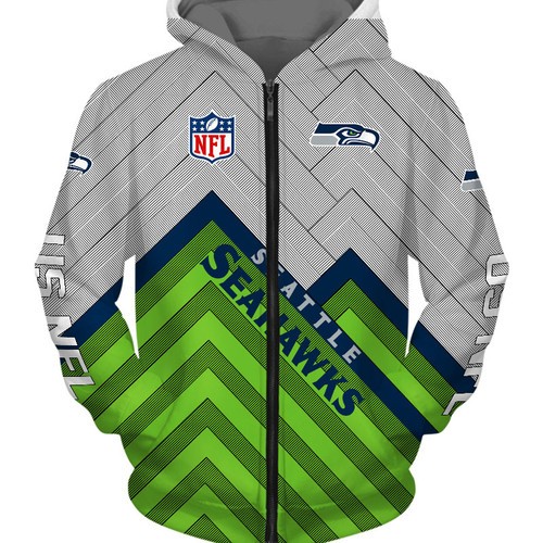- **(OFFICIAL-N.F.L.SEATTLE-SEAHAWKS-ZIPPERED-HOODIES/3D-CUSTOM-SEAHAWKS-LOGOS & OFFICIAL-SEAHAWKS-TEAM-COLORS/NICE-3D-DETAILED-GRAPHIC-PRINTED-DOUBLE-SIDED/ALL-OVER-ENTIRE-HOODIE-PRINTED-DESIGN/TRENDY-WARM-PREMIUM-N.F.L.SEAHAWKS-ZIPPERED-HOODIES)**