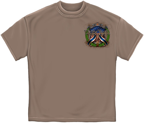 "**(NEW-TRENDY-OFFICIALLY-LICENSED-N.R.A.,""WE-THE-PEOPLE & 2ND-ADMENDMENT"",NICE-GRAPHIC-PRINTED-DOUBLE-SIDED-PREMIUM-TEES:)**"