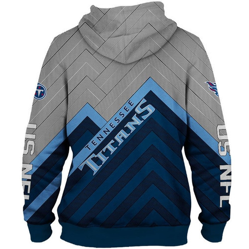**(NEW-OFFICIAL-N.F.L.TENNESSEE-TITANS-ZIPPERED-HOODIES/3D-CUSTOM-TITANS-LOGOS & OFFICIAL-TITANS-TEAM-COLORS/NICE-3D-DETAILED-GRAPHIC-PRINTED-DOUBLE-SIDED/ALL-OVER-ENTIRE-HOODIE-PRINTED-DESIGN/TRENDY-WARM-PREMIUM-N.F.L.TITANS-ZIPPERED-HOODIES)**