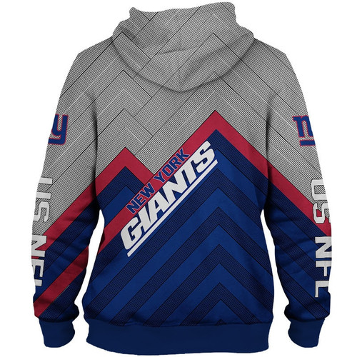 **(NEW-OFFICIAL-N.F.L.NEW-YORK-GIANTS-ZIPPERED-HOODIES/3D-CUSTOM-GIANTS-LOGOS & OFFICIAL-GIANTS-TEAM-COLORS/NICE-3D-DETAILED-GRAPHIC-PRINTED-DOUBLE-SIDED/ALL-OVER-ENTIRE-HOODIE-PRINTED-DESIGN/TRENDY-WARM-PREMIUM-N.F.L.GIANTS-ZIPPERED-HOODIES)**