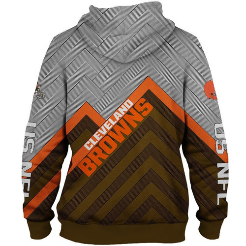 **(NEW-OFFICIAL-N.F.L.CLEVELAND-BROWNS-ZIPPERED-HOODIES/3D-CUSTOM-BROWNS-LOGOS & OFFICIAL-BROWNS-TEAM-COLORS/NICE-3D-DETAILED-GRAPHIC-PRINTED-DOUBLE-SIDED/ALL-OVER-ENTIRE-HOODIE-PRINTED-DESIGN/TRENDY-WARM-PREMIUM-N.F.L.BROWNS-ZIPPERED-HOODIES)**