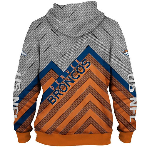 **(OFFICIAL-N.F.L.DENVER-BRONCOS-TEAM-ZIPPERED-HOODIES/3D-CUSTOM-DENVERS-LOGOS & OFFICIAL-BRONCOS-TEAM-COLORS/NICE-3D-DETAILED-GRAPHIC-PRINTED-DOUBLE-SIDED/ALL-OVER-ENTIRE-HOODIE-PRINTED-DESIGN/TRENDY-WARM-PREMIUM-BRONCOS-ZIPPERED-HOODIES)**