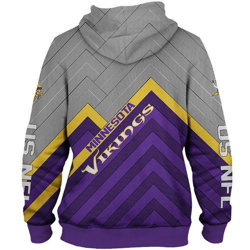 **(NEW-OFFICIAL-N.F.L.MINNESOTA-VIKINGS-ZIPPERED-HOODIES/3D-CUSTOM-VIKINGS-LOGOS & OFFICIAL-VIKINGS-TEAM-COLORS/NICE-3D-DETAILED-GRAPHIC-PRINTED-DOUBLE-SIDED/ALL-OVER-ENTIRE-HOODIE-PRINTED-DESIGN/TRENDY-WARM-PREMIUM-VIKINGS-ZIPPERED-HOODIES)**