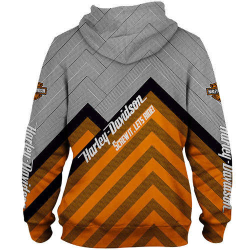 **(OFFICIAL-HARLEY-DAVIDSON-MOTORCYCLE-PULLOVER-HOODIES/NICE-3D-CUSTOM-GRAPHIC-PRINTED & DOUBLE-SIDED-ALL-OVER-DESIGN/CLASSIC-OFFICIAL-CUSTOM-HARLEY-LOGOS & OFFICIAL-HARLEY-COLORS/WARM-PREMIUM-RIDING-HARLEY-BIKERS-STYLISH-PULLOVER-POCKET-HOODIES)**
