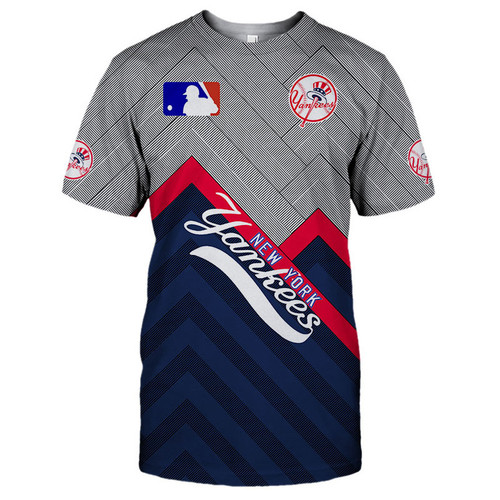 **(OFFICIAL-M.L.B.NEW-YORK-YANKEES-TEAM-TEES/NICE-CUSTOM-DETAILED-3D-GRAPHIC-PRINTED/PREMIUM-ALL-OVER-DOUBLE-SIDED-PRINT-DESIGN/OFFICIAL-YANKEES-TEAM-COLORS & CLASSIC-M.L.B.YANKEES-3D-GRAPHIC-LOGOS-PREMIUM-GAME-DAY-TEES)**