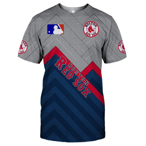 **(OFFICIAL-M.L.B.BOSTON-RED-SOXS-TEAM-TEES/NICE-CUSTOM-DETAILED-3D-GRAPHIC-PRINTED/PREMIUM-ALL-OVER-DOUBLE-SIDED-PRINT-DESIGN/OFFICIAL-RED-SOXS-TEAM-COLORS & CLASSIC-M.L.B.RED-SOXS-3D-GRAPHIC-LOGOS-PREMIUM-GAME-DAY-TEAM-TEES)**