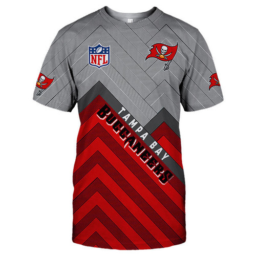 **(NEW-OFFICIAL-N.F.L.TAMPA-BAY-BUCCANEERS-TEAM-TEES/3D-CUSTOM-BUCCANEERS-LOGOS & OFFICIAL-BUCCANEERS-CLASSIC-TEAM-COLORS/NICE-3D-DETAILED-GRAPHIC-PRINTED-DOUBLE-SIDED/ALL-OVER-ENTIRE-TEE-SHIRT-PRINTED-DESIGN/TRENDY-PREMIUM-N.F.L.BUCCANEERS-TEES)**