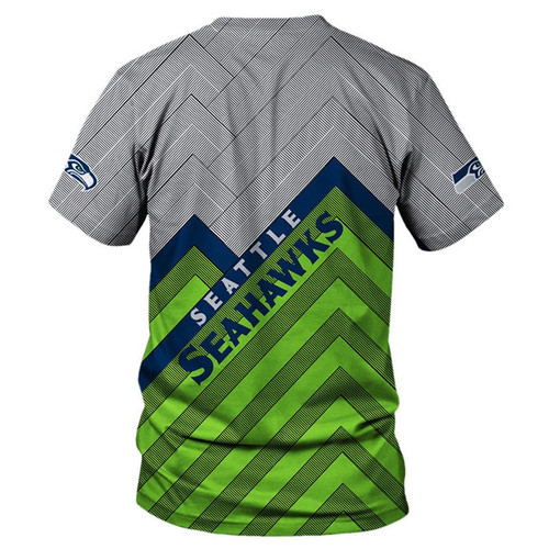 **(NEW-OFFICIAL-N.F.L.SEATTLE-SEAHAWKS-TEAM-TEES/3D-CUSTOM-SEAHAWKS-LOGOS & OFFICIAL-SEAHAWKS-CLASSIC-TEAM-COLORS/NICE-3D-DETAILED-GRAPHIC-PRINTED-DOUBLE-SIDED/ALL-OVER-ENTIRE-TEE-SHIRT-PRINTED-DESIGN/TRENDY-PREMIUM-N.F.L.SEAHAWKS-TEES)**