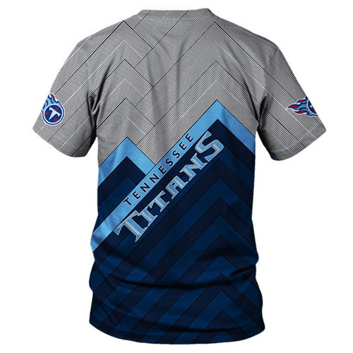 **(NEW-OFFICIAL-N.F.L.TENNESSEE-TITANS-TEAM-TEES/3D-CUSTOM-TITANS-LOGOS & OFFICIAL-TITANS-CLASSIC-TEAM-COLORS/NICE-3D-DETAILED-GRAPHIC-PRINTED-DOUBLE-SIDED/ALL-OVER-ENTIRE-TEE-SHIRT-PRINTED-DESIGN/TRENDY-PREMIUM-N.F.L.TITANS-TEES)**