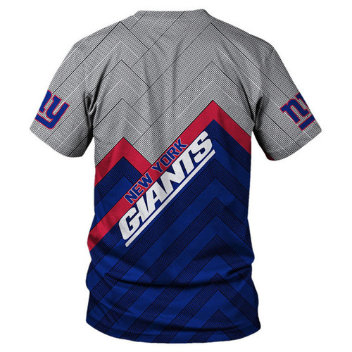 **(NEW-OFFICIAL-N.F.L.NEW-YORK-GIANTS-TEAM-TEES/3D-CUSTOM-GIANTS-LOGOS & OFFICIAL-GIANTS-CLASSIC-TEAM-COLORS/NICE-3D-DETAILED-GRAPHIC-PRINTED-DOUBLE-SIDED/ALL-OVER-ENTIRE-TEE-SHIRT-PRINTED-DESIGN/TRENDY-PREMIUM-N.F.L.GIANTS-TEES)**