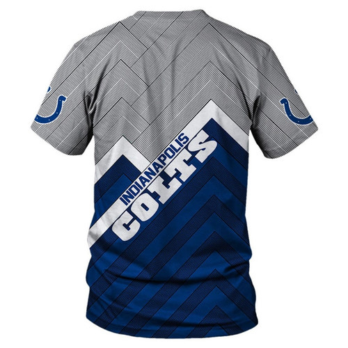 **(OFFICIAL-N.F.L.LOS-INDIANAPOLIS-COLTS-TEAM-TEES/NICE-3D-CUSTOM-COLTS-LOGOS & OFFICIAL-COLTS-CLASSIC-TEAM-COLORS/NICE-3D-DETAILED-GRAPHIC-PRINTED-DOUBLE-SIDED/ALL-OVER-ENTIRE-TEE-SHIRT-PRINTED-DESIGN/TRENDY-PREMIUM-N.F.L.INDIANAPOLIS-COLTS-TEES)**