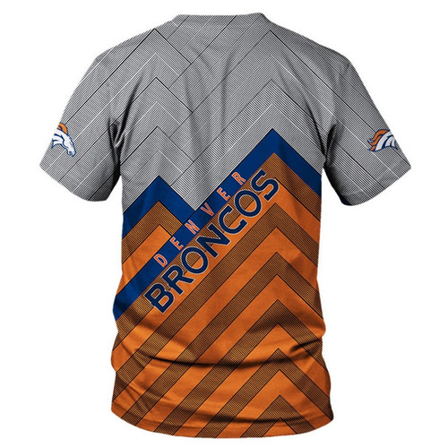 **(OFFICIAL-N.F.L.DENVER-BRONCOS-TEAM-TEES/NICE-3D-CUSTOM-BRONCOS-LOGOS & OFFICIAL-BRONCOS-CLASSIC-TEAM-COLORS/NICE-3D-DETAILED-GRAPHIC-PRINTED-DOUBLE-SIDED/ALL-OVER-ENTIRE-TEE-SHIRT-PRINTED-DESIGN/TRENDY-PREMIUM-N.F.L.DENVER-BRONCOS-TEES)**