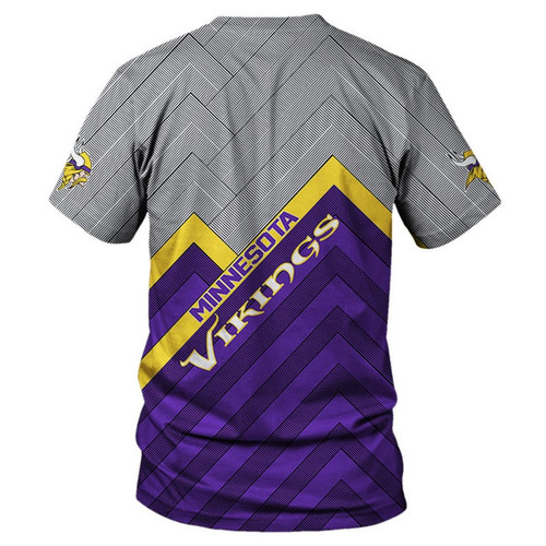 **(OFFICIAL-N.F.L.MINNESOTA-VIKINGS-TEAM-TEES/NICE-3D-CUSTOM-VIKINGS-LOGOS & OFFICIAL-VIKINGS-CLASSIC-TEAM-COLORS/NICE-3D-DETAILED-GRAPHIC-PRINTED-DOUBLE-SIDED/ALL-OVER-ENTIRE-TEE-SHIRT-PRINTED-DESIGN/TRENDY-PREMIUM-N.F.L.VIKINGS-FAN-TEES)**
