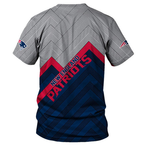 **(OFFICIAL-N.F.L.NEW-ENGLAND-PATRIOTS-TEAM-TEES/NICE-3D-CUSTOM-PATRIOTS-LOGOS & OFFICIAL-PATRIOTS-CLASSIC-TEAM-COLORS/NICE-3D-DETAILED-GRAPHIC-PRINTED-DOUBLE-SIDED/ALL-OVER-ENTIRE-TEE-SHIRT-PRINTED-DESIGN/TRENDY-PREMIUM-N.F.L.PATRIOTS-TEAM-TEES)**