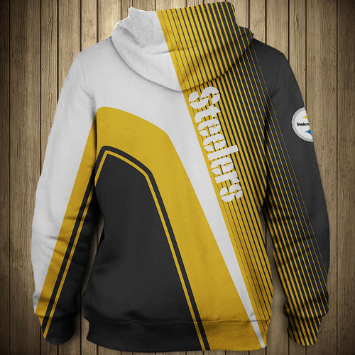 **(OFFICIAL-N.F.L.PITTSBURGH-STEELERS-PULLOVER-HOODIES/3D-CUSTOM-STEELERS-LOGOS & OFFICIAL-STEELERS-TEAM-COLORS/NICE-3D-DETAILED-GRAPHIC-PRINTED-DOUBLE-SIDED/ALL-OVER-ENTIRE-HOODIE-PRINTED-DESIGN/TRENDY-WARM-PREMIUM-N.F.L.STEELERS-PULLOVER-HOODIES)**